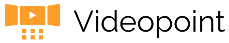 logo-videopoint
